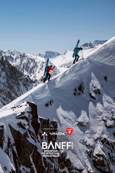 Banff Program