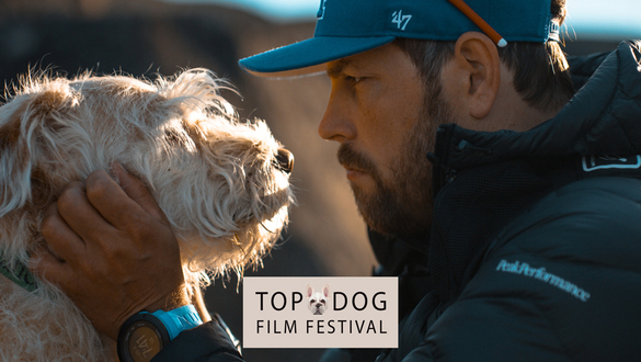 Top Dog Film Tour 2019
